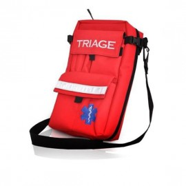 Torba do zestawu TRIAGE